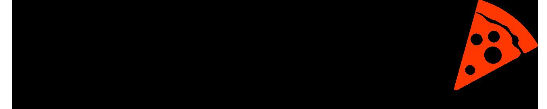 lieferscript-logo